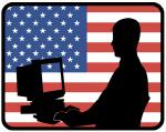 American Computer Geek