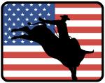 American Bullriding