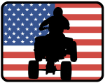 American ATV