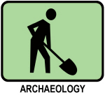 Archaeology (GREEN)