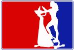 Major League Workout