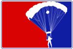 Major League Skydiving