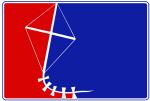 Major League Kites
