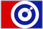 Major League Darts