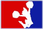 Major League Cheerleading
