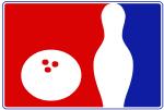 Major League Bowling