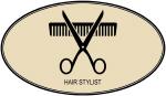 Hair Stylist (euro-brown)