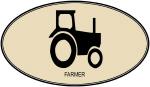Farmer (euro-brown)