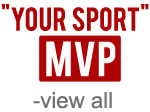 Sport MVP