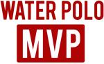Water  Polo MVP