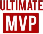 Ultimate MVP