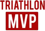 Triathlon MVP