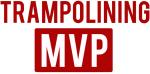 Trampolining MVP