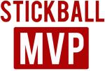 Stickball MVP