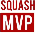 Squash MVP