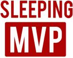 Sleeping MVP
