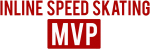 Inline  Speed  Skating MVP