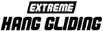Extreme Hang Gliding