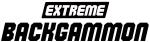 Extreme Backgammon