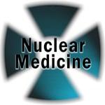 Nuclear Medicine Blue
