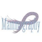 MAMM06