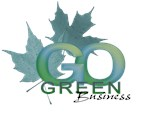 GoGreenBusiness