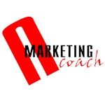 Marketing Coach 2