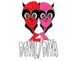 Devil & Diva