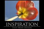 INSPIRATION5