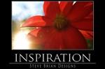 INSPIRATION11