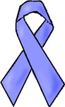 Trisomy 18 Ribbon