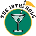 19th Hole