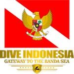 Dive Indonesia 2