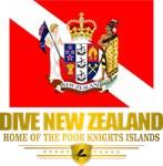 Dive New Zealand