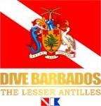 Dive Barbados
