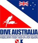 Dive Australia 2