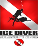 Ice Diver 2
