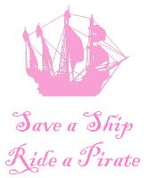 Enter Yee Pirates!!