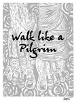 Walk Like a Pilgrim