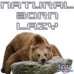 KW LAZY BEAR