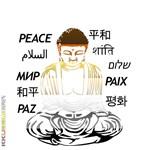 KW PEACE