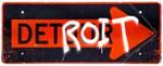 Detroit Detour