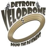 Detroit Velodrome