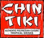 Chin Tiki
