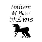 Unicorn (7)