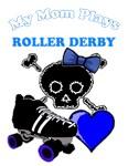 Roller Derby (5)