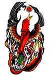 Phoenix (3)