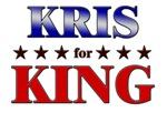 KRIS for king