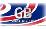 Great Britain Pride