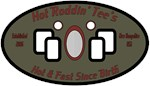 HRT LOGO WEAR